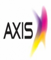 Axis Wholesale Telecom Equipment Repairs and Refurbished